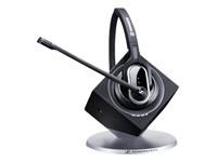 Micro-casque sans fil UC