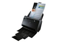Canon imageFORMULA DR-C240 - scanner de documents