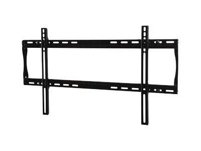 Peerless PARAMOUNT Universal Flat Wall Mount PF650 - kit de montage