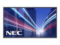 NEC MultiSync E905 - 90