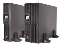 Vertiv Onduleurs GXT4-2000RT230E