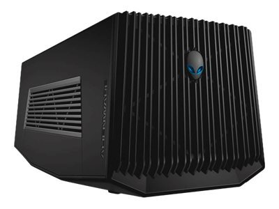 Alienware Graphics Amplifier - extension de bus système