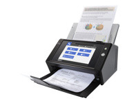 Fujitsu Network Scanner N7100 - scanner de documents