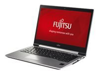 Fujitsu LIFEBOOK U745 - 14