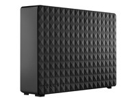 Seagate Expansion Desktop STEB4000200 - disque dur - 4 To - USB 3.0