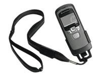 Motorola Lanyard - Cordon pour ordinateur de poche