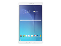 Samsung Galaxy Tab E - tablette - Android - 8 Go - 9.6