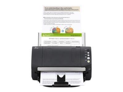 Fujitsu fi-7140 - scanner de documents