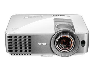 BenQ MW632ST projecteur DLP - 3D