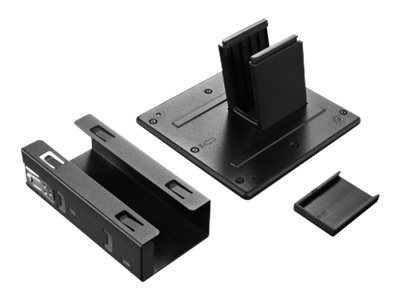 Lenovo Tiny Clamp Bracket Mounting Kit support de fixation client léger-écran