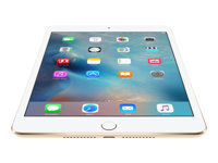 Apple iPad mini 4 Wi-Fi - tablette - 128 Go - 7.9
