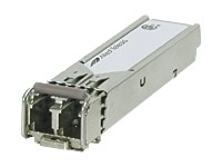 Allied Telesis AT SPFXBD-LC-13 - module transmetteur SFP (mini-GBIC) - 100Mb LAN