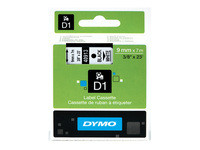 Dymo Consommables Dymo S0720680