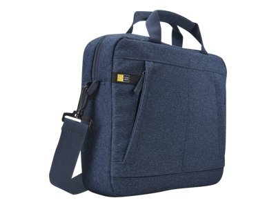 """Huxton 11.6"""" Laptop Attache - sacoche pour ordinateur portable"""