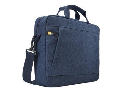 """Case Logic Huxton 14"""" Laptop Attache - sacoche pour ordinateur portable"""