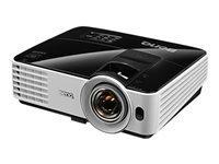 BenQ MX631ST projecteur DLP - 3D