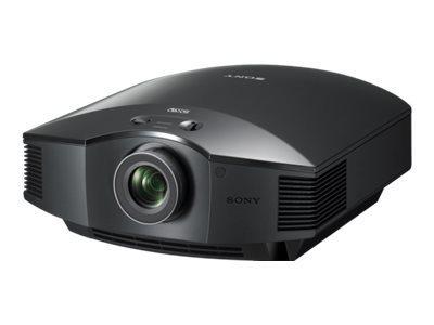 Sony VPL-VPL-HW65 projecteur SXRD - 3D