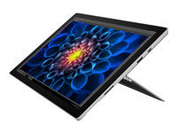 Microsoft Surface Pro 4 - 12,3'' - Core i5 - Win 10 Pro - 4Go - 128Go SSD - stylet