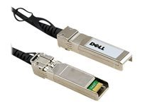 Options Dell Networking