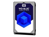 Western-Digital Blue WD3200LPCX