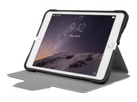 Housse Tablet PC