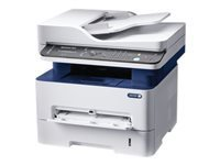 Xerox WorkCentre 3119 3225V_DNI