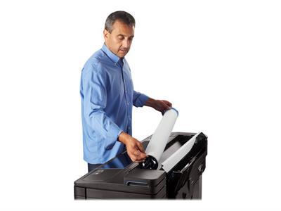 HP DesignJet T730 - imprimante grand format - couleur - jet d\'encre