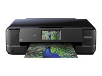 Epson Expression Photo XP-960 - imprimante multifonctions (couleur)