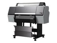Epson SureColor SC-P6000 - imprimante grand format - couleur - jet d'encre