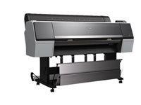 Epson SureColor SC-P9000 - imprimante grand format - couleur - jet d'encre