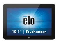 Elo M-Series 1002L Projected Capacitive - écran LED - 10.1