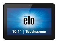 Elo Interactive Signage I-Series - écran LED - 10