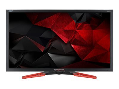 "Acer Predator XB321HK - écran LED - 32"""