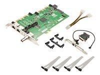 NVIDIA Quadro M4000 Sync carte graphique - Quadro M4000 - 8 Go