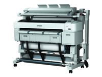 Epson KSC11A - option MFP