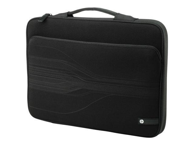 HP sacoche pour ordinateur portable