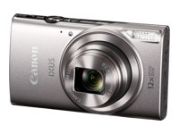Canon IXUS 285 HS - appareil photo numérique