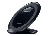 Samsung Wireless Charger EP-NG930 - support de chargement sans fil