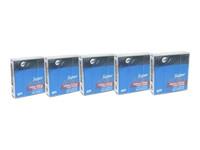 Dell - LTO Ultrium x 5 - support de stockage
