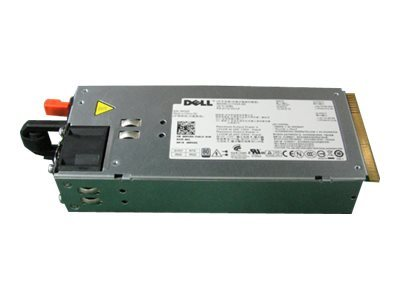 Dell PowerConnect MPS1000 - alimentation redondante - 1000 Watt