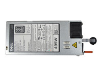 Dell - alimentation - branchement à chaud / redondante - 495 Watt
