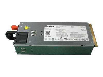 Dell - alimentation - branchement à chaud / redondante - 750 Watt