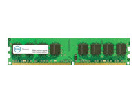 Dell - DDR4 - 4 Go - DIMM 288 broches