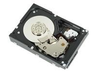 Pieces detachees Dell