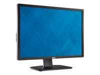 Dell UltraSharp U2412M - écran LED - 24