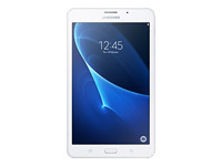 Galaxy Tab A 2016 - 7 pouces - blanc