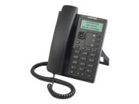 Mitel 6863 - téléphone VoIP