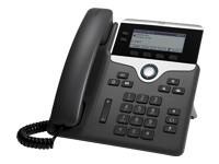 Cisco Téléphones IP CP-7821-3PCC-K9_