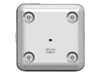 Cisco Aironet 2802E - borne d'accès sans fil