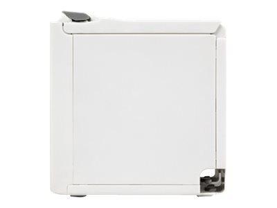 Epson TM m30 - imprimante de reçus - monochrome - thermique en ligne